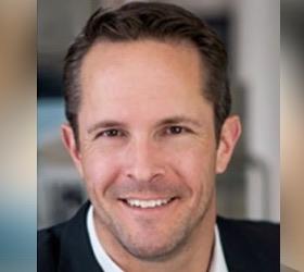 B+E opens Chicago office, names Tim Hain as founding senior member
