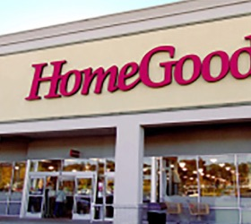 HomeGoods build-to-suit property for sale in Mt. Kisko, NY, at $7.45M
