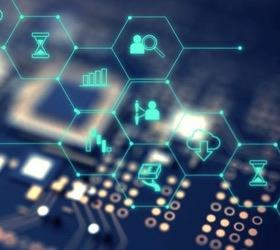 B+E Brings New Technology to NNN Sector