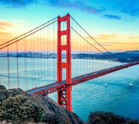 B+E Opens San Francisco Location