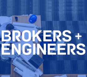 Brokers + Engineers Launches First NNN Technology Platform