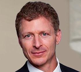 Brokers + Engineers taps New York office director