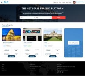 First NNN Technology Trading Platform Debuts